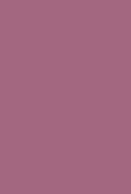 anlife - Logo - Claudia Trawöger