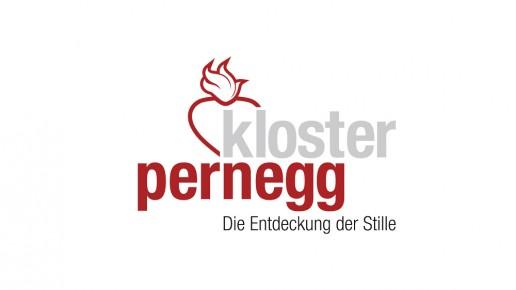 Kloster Pernegg - Logo