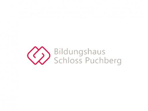 Schloss Puchberg - Logo